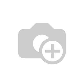 Sterling Silver 925 Cufflink Rhodium Plated With Natural White Shell Stone